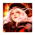 Spell Chaser for PC