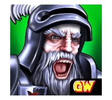 Mordheim Warband Skirmishfor PC