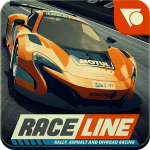 Raceline For PC