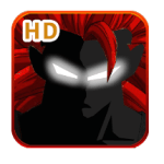 Dragon Ghost Super Warriorfor PC