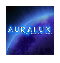 Auralux: Constellations for PC