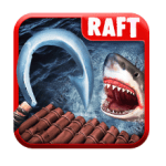 RAFT: Original Survival Game for PC
