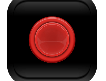 Bored Button for PC