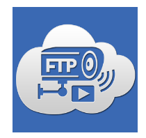 IP Camera Viewer for PC