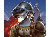 UnnyWorld - Battle Royale for PC