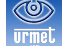 URMET iUVS for PC