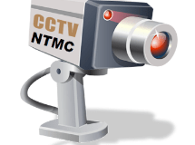 Indonesian CCTV for PC