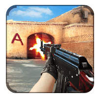 Rules of Honor CS Survival for PC