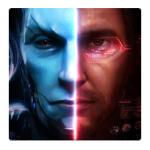 Nova Empire for PC