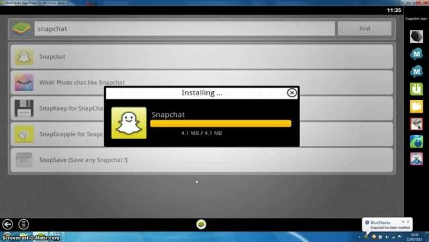 Snapchat img