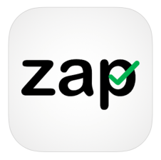 zapsurveys