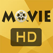new movies hd free streaming