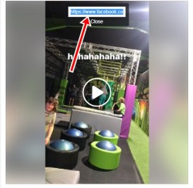Download Facebook Videos on PC or Laptop