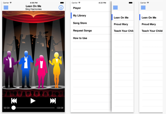 20 Best Singing Apps for Android & iOS to train your voice