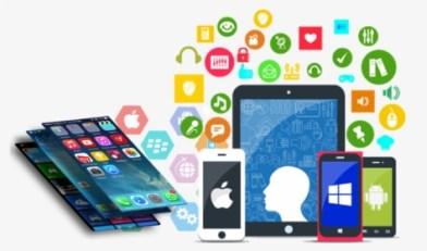 app developement