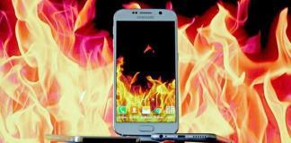 huong-dan-6-cach-giup-ha-nhiet-khi-smartphone-qua-nong-1