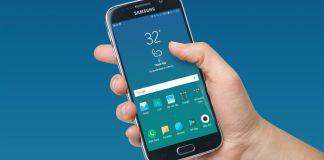 huong-dan-cach-cai-dat-giao-dien-miui-9-len-smartphone-samsung
