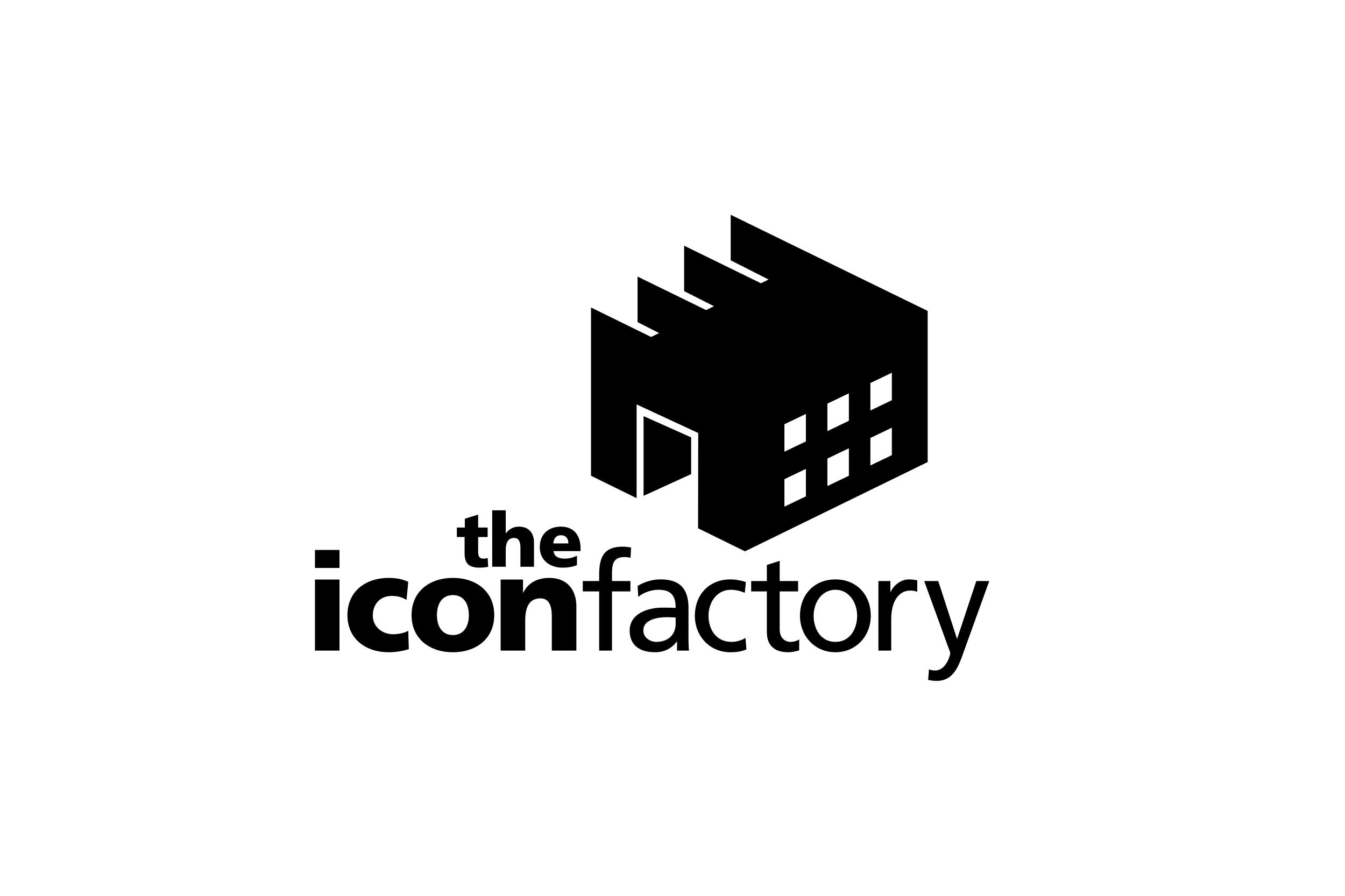 Craig Hockenberry Iconfactory
