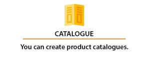 app builder software reviews app builder software tutorial app builder software uk