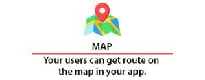 mobile app maker software application maker software free download for pc apple movie maker software