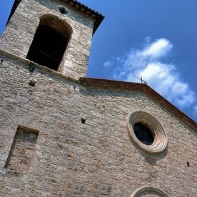 Monastero di Sant'Antonio Abate