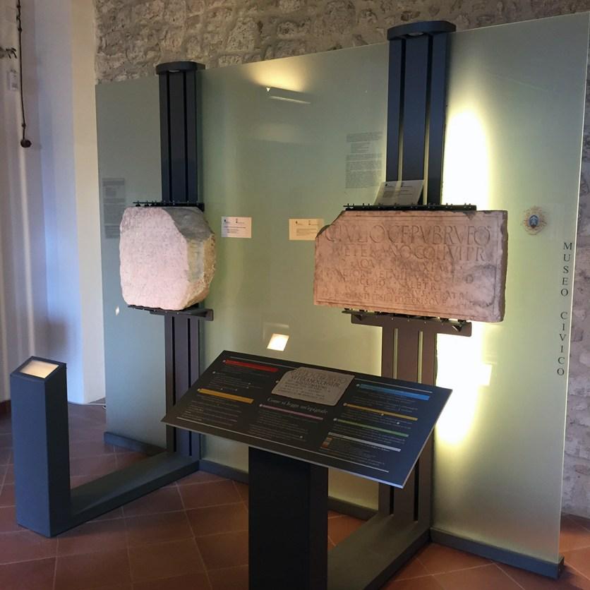Museo Civico di Palazzo Gottifredo