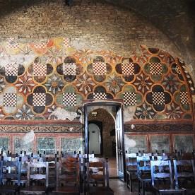 Palazzo Bonifacio VIII