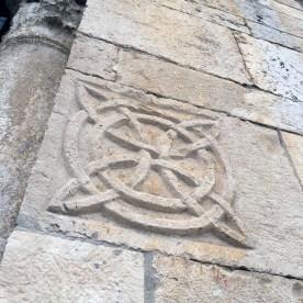 Basilica di Sant'Erasmo
