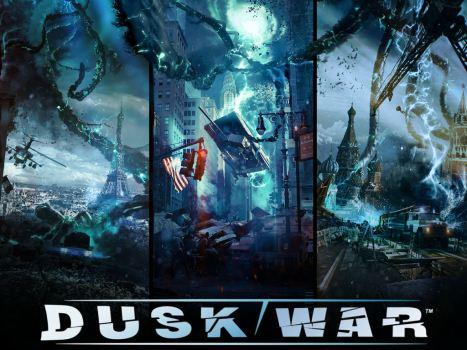 DuskWar