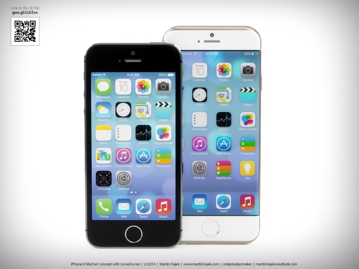 iPhone-6-concept-curved-edges-01
