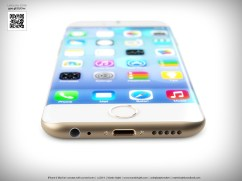 iPhone-6-concept-curved-edges-05