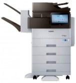 Smart-MultiXpress-M5370-series-520x568