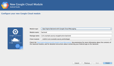android_studio_cloud_module