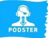 Подкаст о мобильной разработке AppTractor в Podster