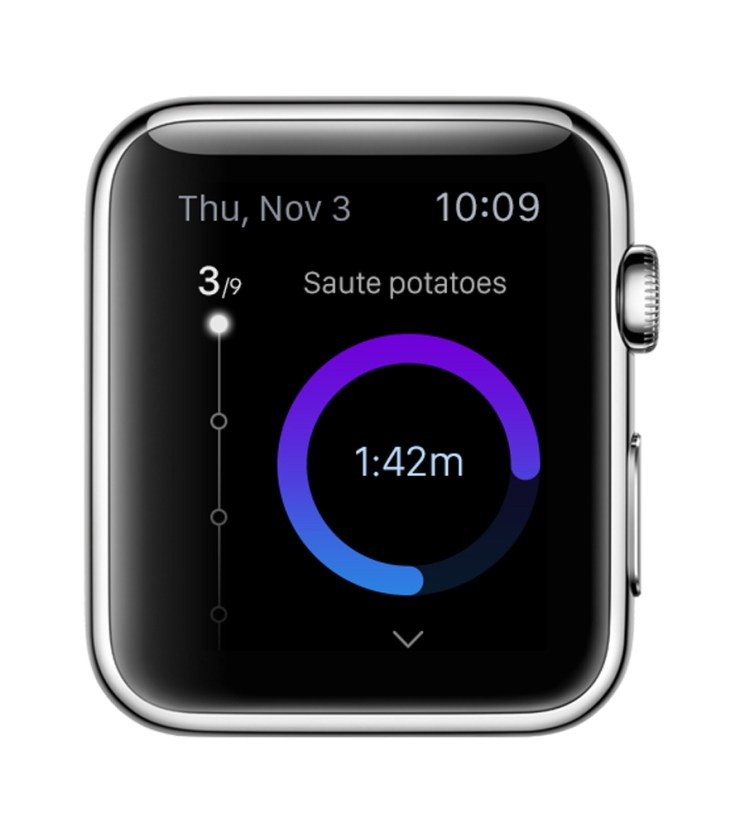 3040936-inline-i-3-how-your-favorite-apps-will-look-applewatchconcepts-cooking