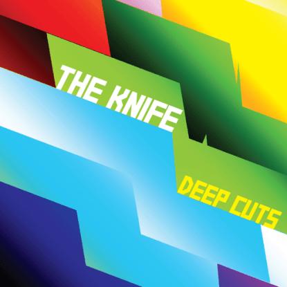 Deep+Cuts+TheKnife_DeepCuts_front