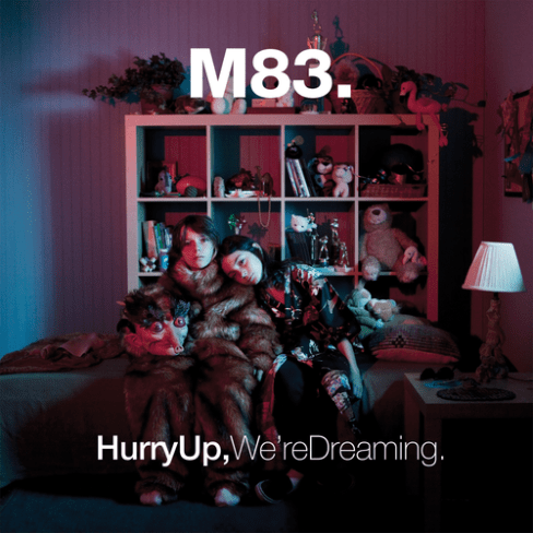 Hurry+Up+Were+Dreaming