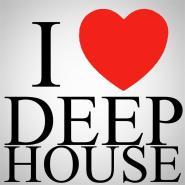 I-LOVE-DEEP-HOUSE--