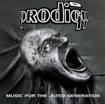 Music+for+the+Jilted+Generation+PNG
