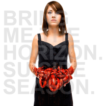 Suicide+Season+HQ+Coverpng