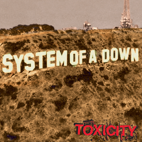 Toxicity++HQ+PNG