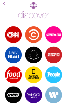 snapchat-discover-homepage