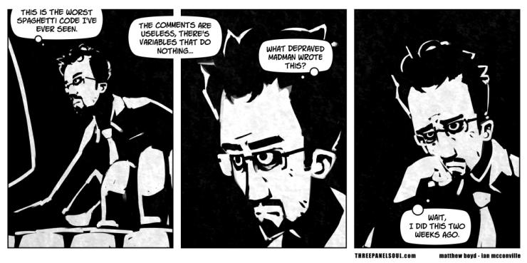 threepanelsoul-comics-programmer-code-993849
