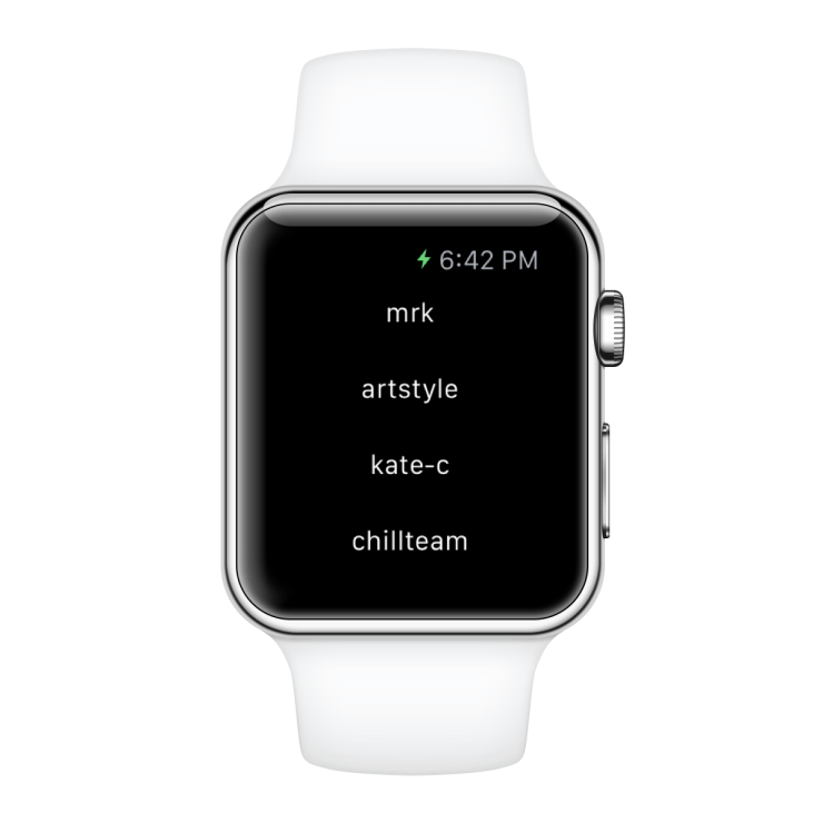 Apple_Watch_Mockup_6__Snimok_ekrana_2015-05-07