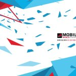 mobile-word-congress-2016