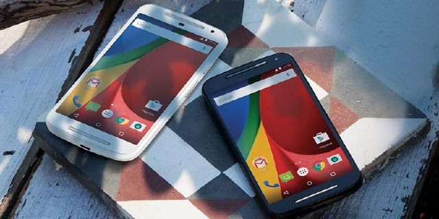 7835941_chrome-for-android-can-now-receive-alerts_4f4e7f8c_m