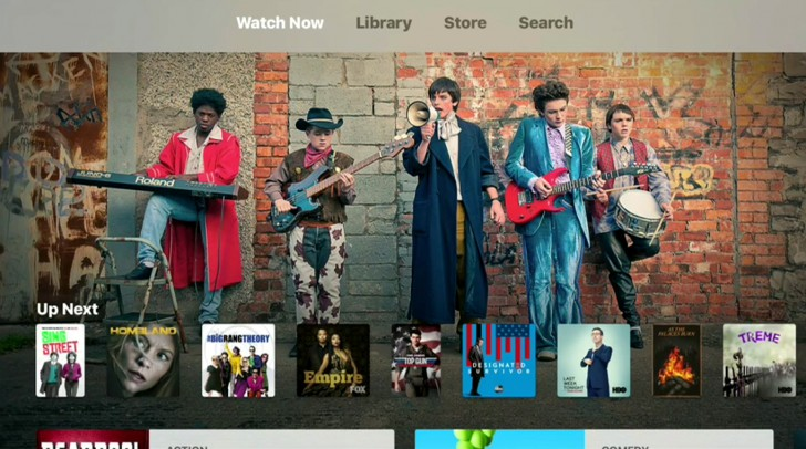 1477590937_858_one-tv-app-to-rule-them-all-coming-to-apple-tv-iphone-and-ipad