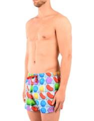 candy-crush-swimwear-2