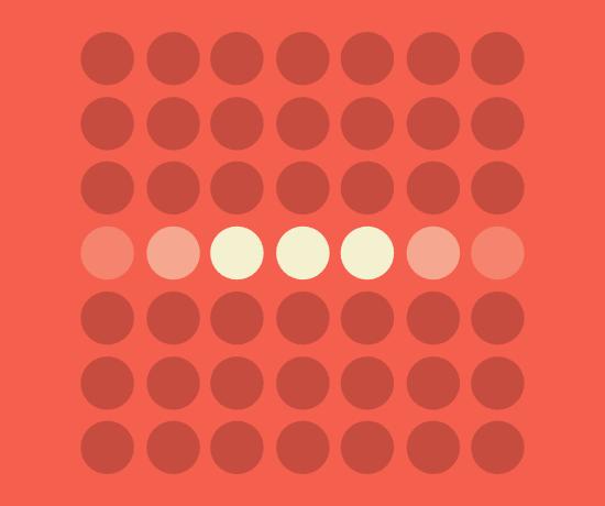UX-дизайн: 10 законов
