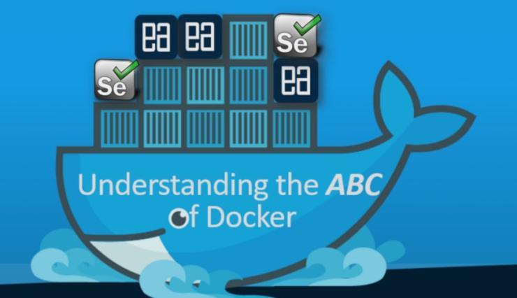Курсы по Docker